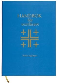 Handbok för textläsare: Andra årgången