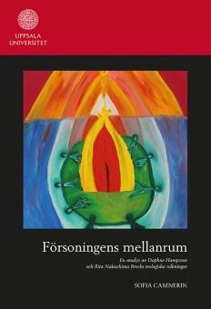 Försoningens mellanrum: En analys av Daphne Hampsons och Rita Nakashima Brocks teologiska tolkningar