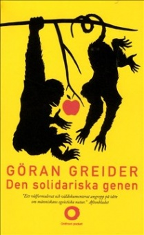 Den solidariska genen