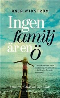 Ingen familj är en ö