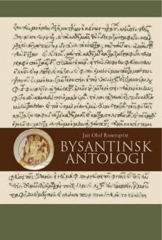 Bysantinsk Antologi