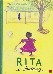Rita i Kudang