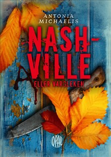 Nashville eller Vargleken