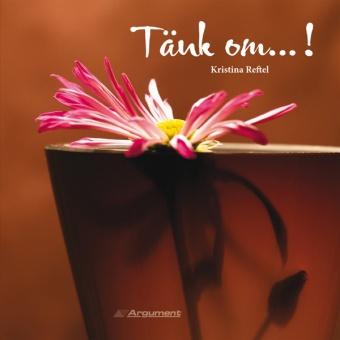 Tänk om...!