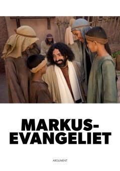 Markusevangeliet