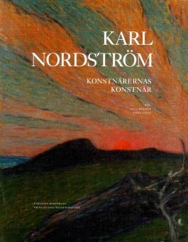 Karl Nordström: konstnärernas konstnär