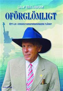 När Sveriges generalkonsul räddade Paris: En biografi över Raoul Nordling