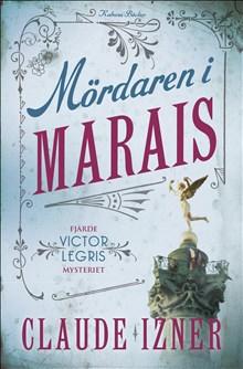 Mördaren i Marais