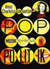 Popmusik timmar på politik
