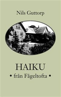 Haiku från Fågeltofta