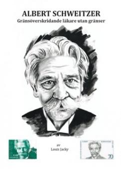Albert Schweitzer: gränsöverskridande läkare utan gränser