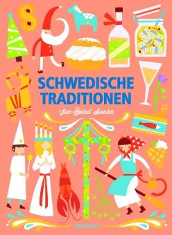 Schwedische Traditionen