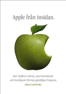 Apple från insidan