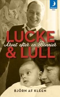 Lucke + Lull: Arvet efter en Bonnier