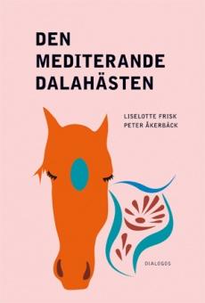 Den mediterande dalahästen