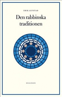 Den rabbinska traditionen