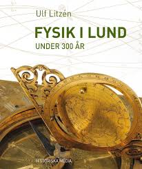 Fysik i Lund under 300 år