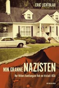 Min granne nazisten