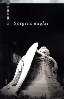 Sorgens änglar