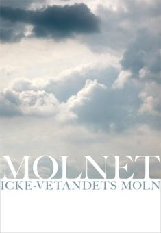 Molnet: Icke-vetandets moln