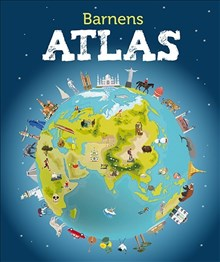 Barnens atlas