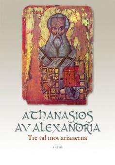 Tre tal mot arianerna