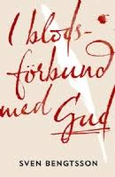 I blodsförbund med Gud