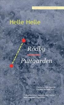 Rödby - Puttgarden
