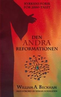 Den andra reformationen