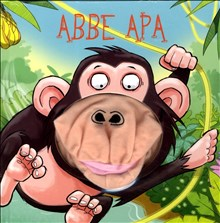 Abbe Apa