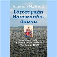 Löftet från Havsrandsöarna