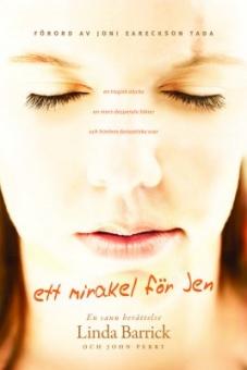 Ett mirakel för Jen