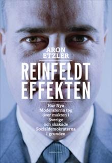 Reinfeldteffekten