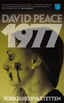 1977 - Yorkshirekvartetten
