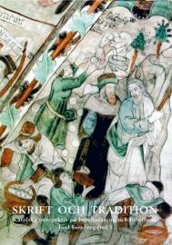 Skrift och tradition: Katolska perspektiv på bibeltolkning och bibelbruk