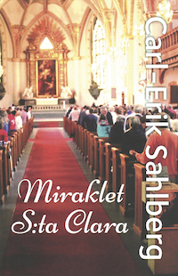 Miraklet S:ta Clara