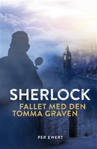 Sherlock: Fallet med den tomma graven