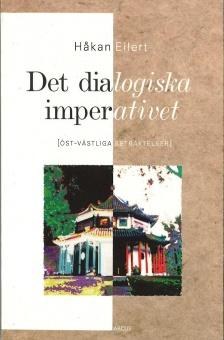 Det dialogiska imperativet