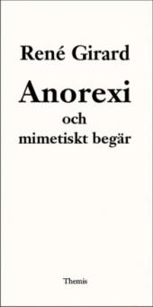 Anorexi och mimetiskt begär