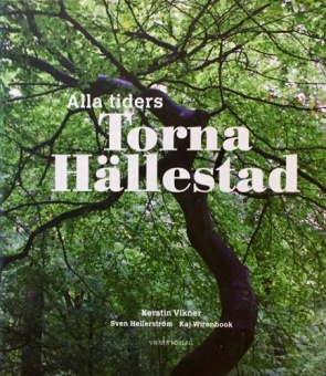 Alla tiders Torna Hällestad