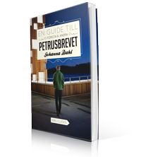 En guide till Första + Andra Petrusbrevet - Bibelguiden