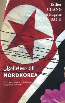 Kallelsen till Nordkorea