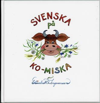 Svenska på ko-miska