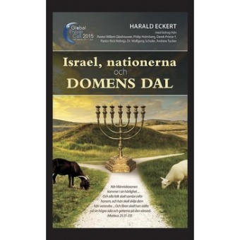 Israel, nationerna och Domens dag