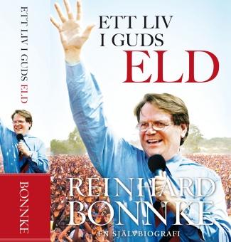 Ett liv i Guds Eld: en självbiografi