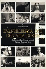 Evangelierna och den vita duken