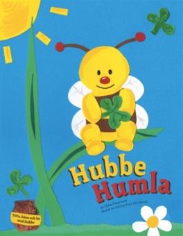 Hubbe Humla