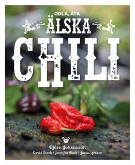Älska chili