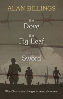 The Dove, the Fig Leaf and the Sword