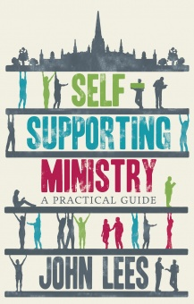 Self-supporting Ministry A Practical Guide